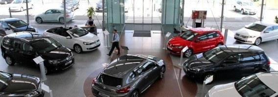 El precio de los coches