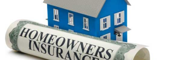 Precio del seguro de hogar