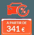 Imagen cobertura todo riesgo con franquicia desde 341€