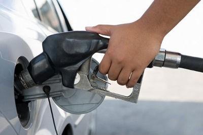 Vehículos gasolina y gas-oil