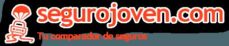 Segurojoven.com - Comparador de seguros de coche y moto