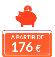 Imagen cobertura terceros desde 176€