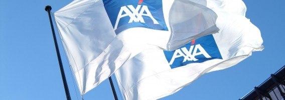 AXA colaborará con los más de 63.000 autónomos de UPTA de Andalucía