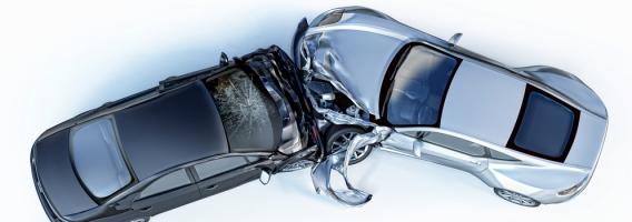 El Seguro paga casi 2.000 millones de euros por accidentes de vehículos en el extranjero
