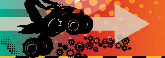 El carnet que necesitas si quieres conducir un quad