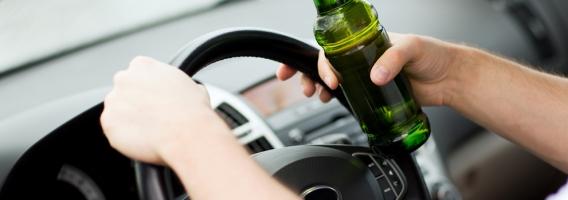 El 55% de conductores reconoce haber cometido una infracción grave o muy grave