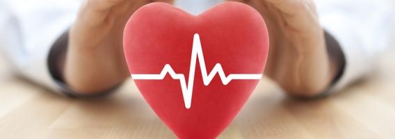 Incremento del 5% del Seguro Salud entre enero y septiembre de 2020