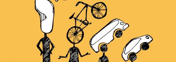 Las 10 claves de la nueva movilidad