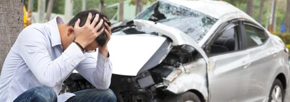Como cubre el Seguro los objetos personales que llevas en el coche