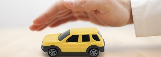¿Cuándo es conveniente contratar un seguro temporal de coche?