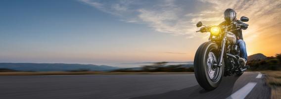 ¿Qué coberturas te interesan en tu seguro de moto o ciclomotor?