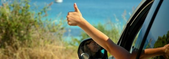 Aspectos legales a tener en cuenta en tu vehículo