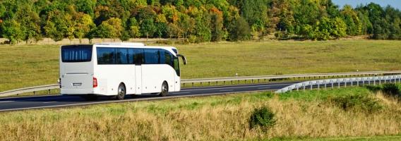 Transporte escolar: Desde 2012 sin fallecidos