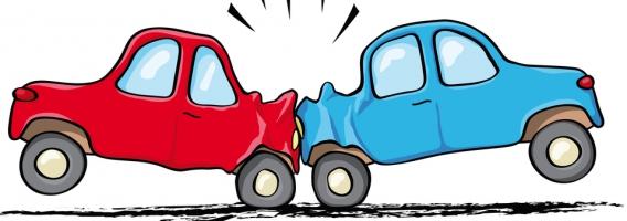 El Seguro atiende cada año a 300.000 víctimas de accidentes de tráfico