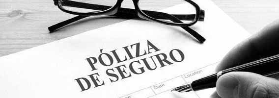 Un corredor de seguros es detenido en Gran Canaria por engañar a más de 100 clientes