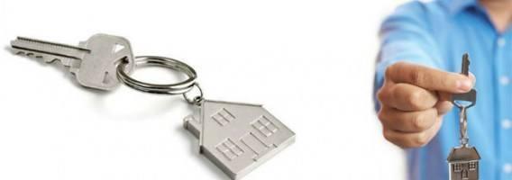 FIATC apuesta por la seguridad en el alquiler con una nueva póliza para arrendadores
