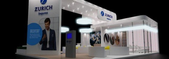 Zurich Seguros ayudará al derecho al olvido en internet a través de sus seguros de hogar y negocio