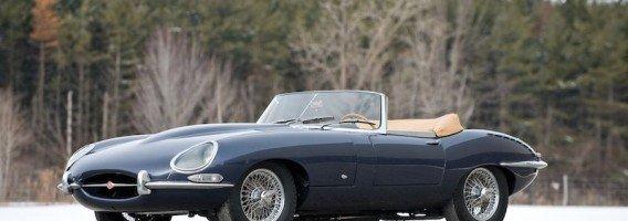 Liberty señala no haber favorecido a Jordi Pujol al asegurar sus coches clásicos