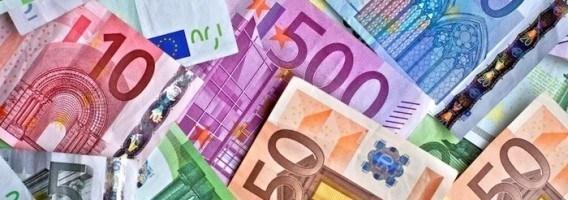 La mitad de los millonarios de Europa no tienen el seguro adecuado para su fortuna