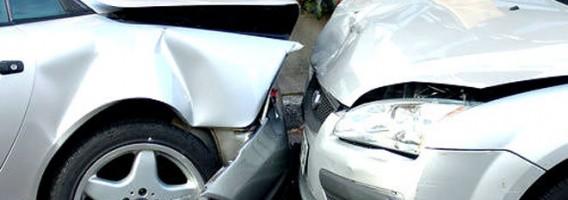 El seguro a terceros incrementa su contratación en un 8,6% por el envejecimiento de vehículos