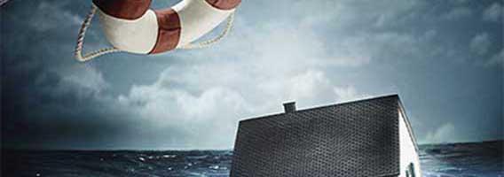 Los 5 consejos de los economistas para contratar un seguro hipotecario