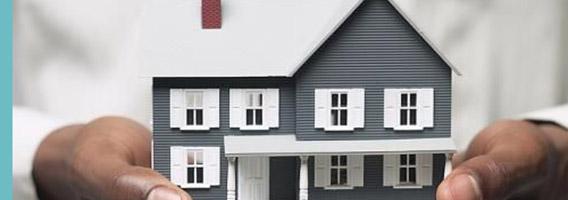 La reparación por delante de la indemnización en el seguro de hogar