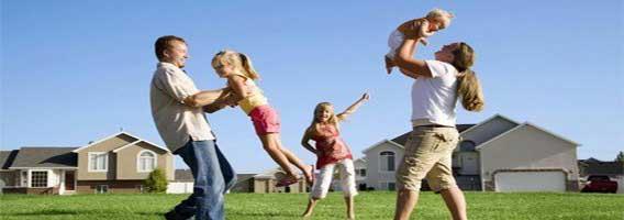 El sector del seguro crecerá un 3% durante el 2014