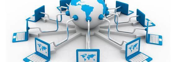 Internet y los seguros