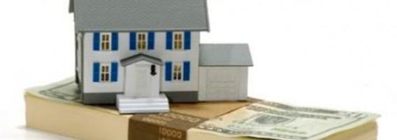 Las primas del seguro suben un 1,4% durante el año 2013