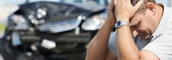 El sector del seguro de coche estabiliza la caída según UNESPA