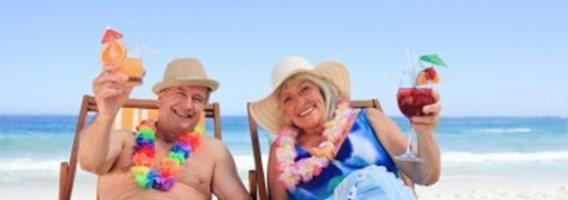 Enfermedad y accidentes, las primeras causas de reclamación al seguro de viaje